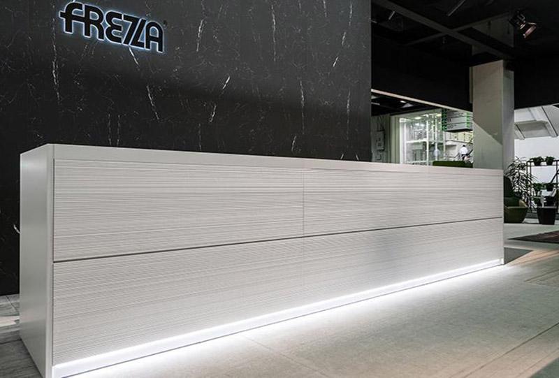Gallery of di cosa ci occupiamo with torino arreda contract for Torino arreda contract